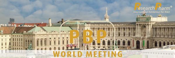 Bildergebnis für worldmeeting 2020 vienna